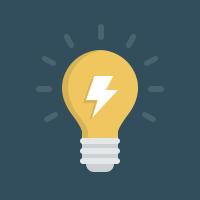 Размышления на тему — нужен ли альтернативный источник энергии