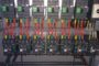 щитове виробництво: Комплектний розподільний пристрій для керування двигунами цеху